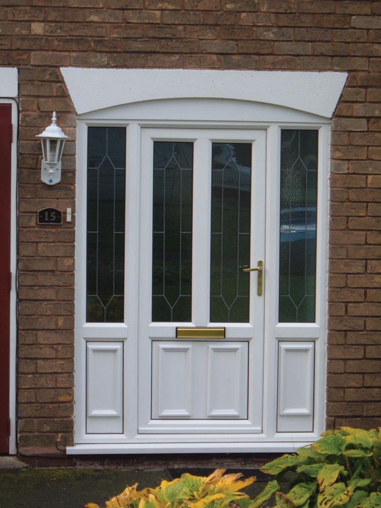 Prestige UPVC Window, Doors, Composite Doors