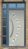Prestige UPVC Window, Doors, Composite Doors